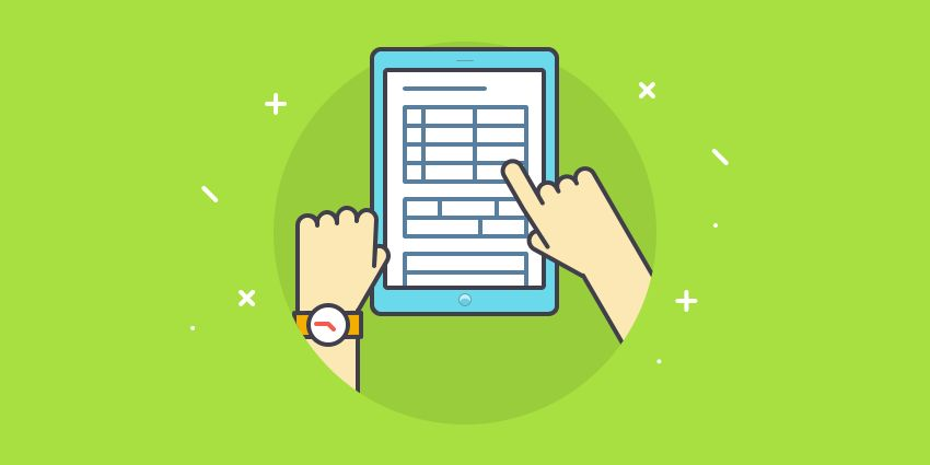 Invoicing Software for Freelancers: 5 Apps that Save Money