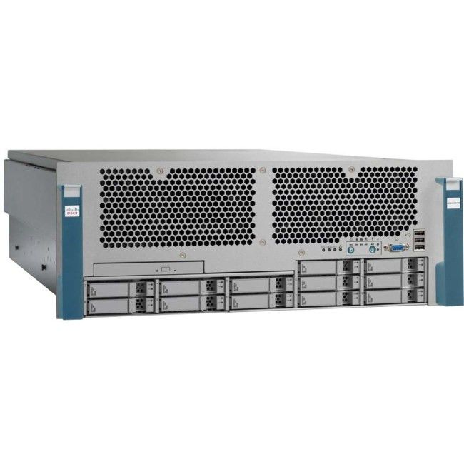 C210 M2 Base Rack Server | Cisco | Buy & Sell | ICP Networks