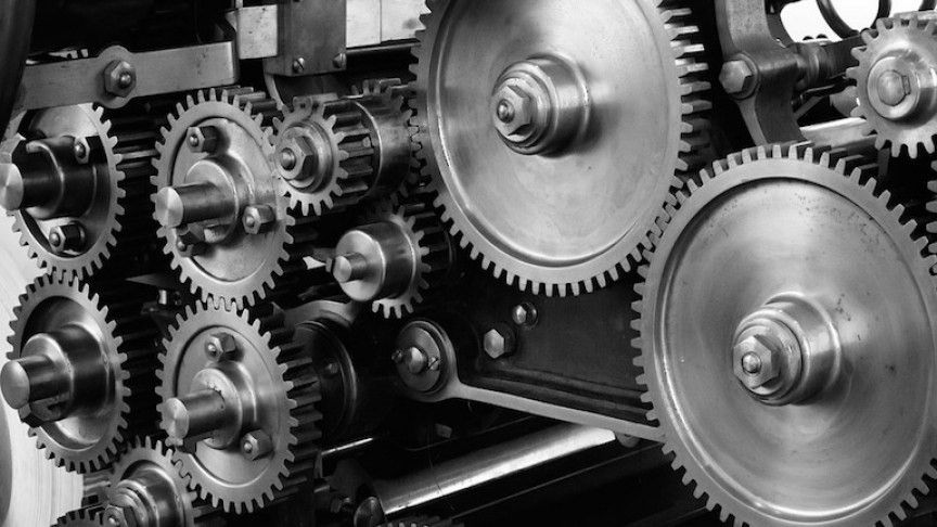 Top 3 Jobs for Highest Mechanical Engineer Salary