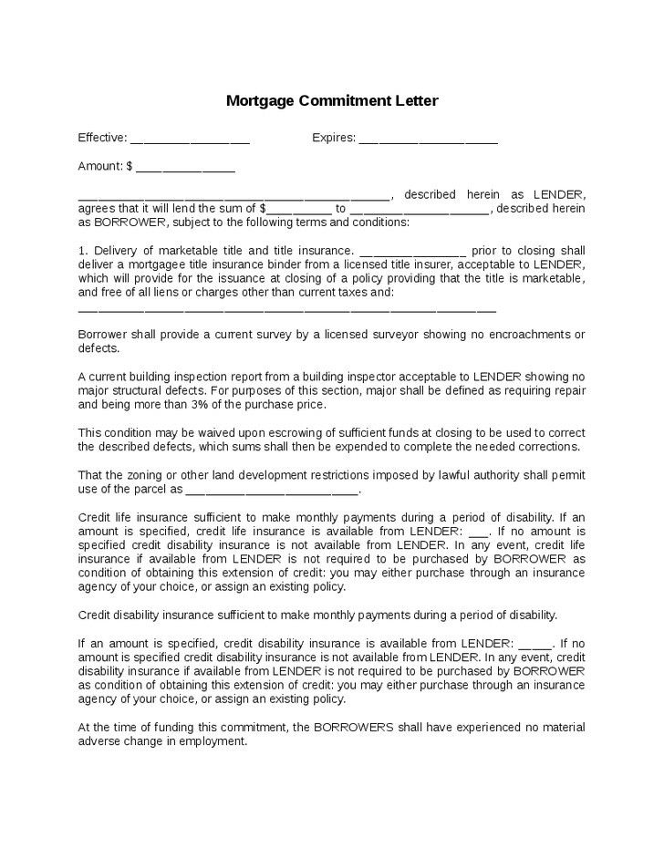 loan officer cover letter. hardship letter divorce. free printable ...