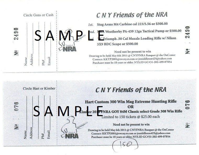Scan003 ticket samples | pathfinderfishandgame