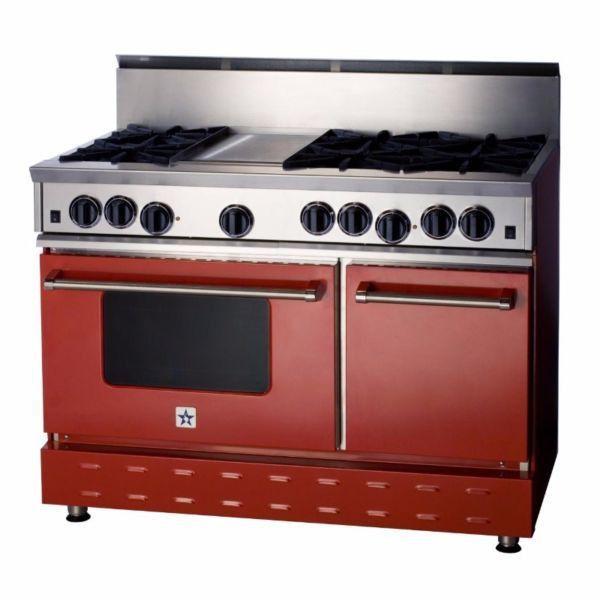 Household Appliance Repairs   Kempton Park   Gumtree Classifieds ...