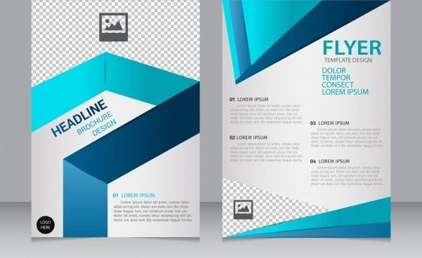 Free painting decorating flyer template free vector download ...