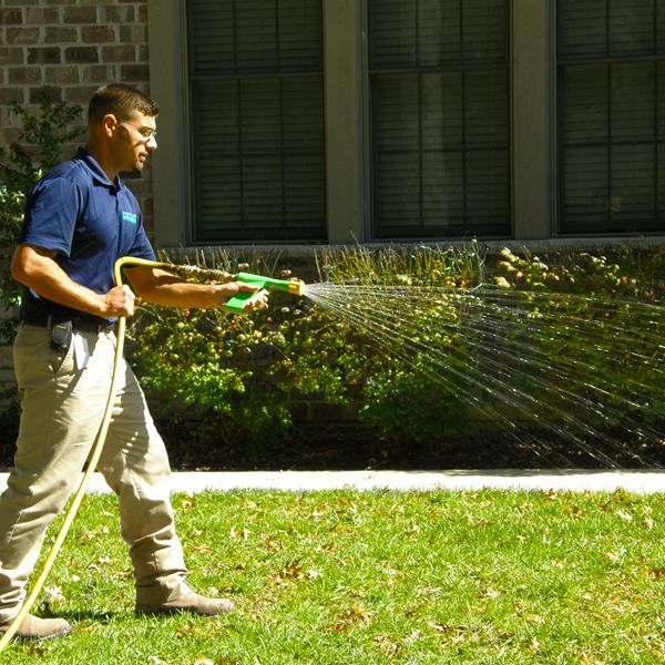 Rottler Pest & Lawn Solutions