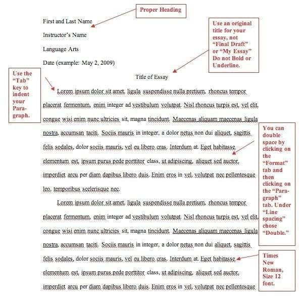 chicago essay style chicago style citation example purdue owl ...