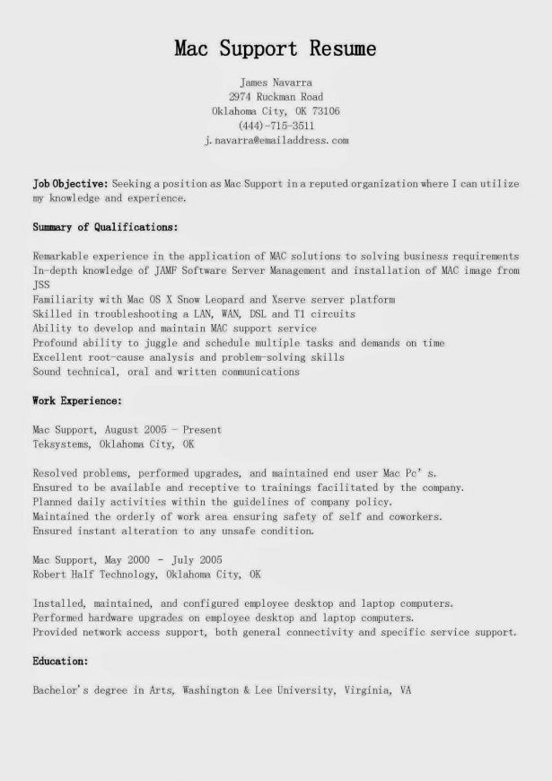 Curriculum Vitae : English Editorial Examples What Is A ...