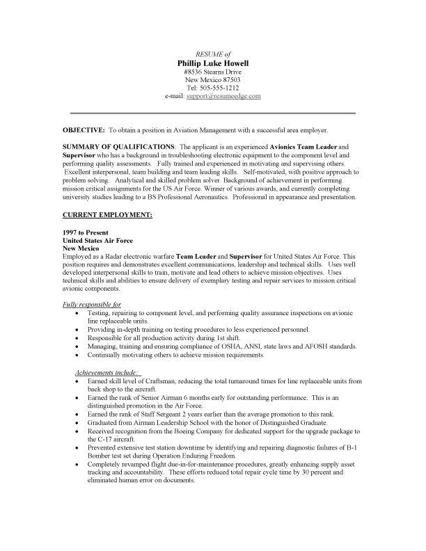air force resume builder air force critical care nurse job - Air Force Resume Builder