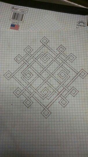 Making Graph Paper In Word | Job.billybullock.us
