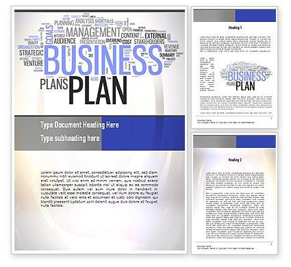 Download free e-books, business templates and spreadsheets ...