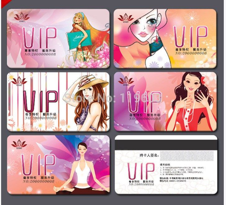 design plastic card Picture - More Detailed Picture about Free ...