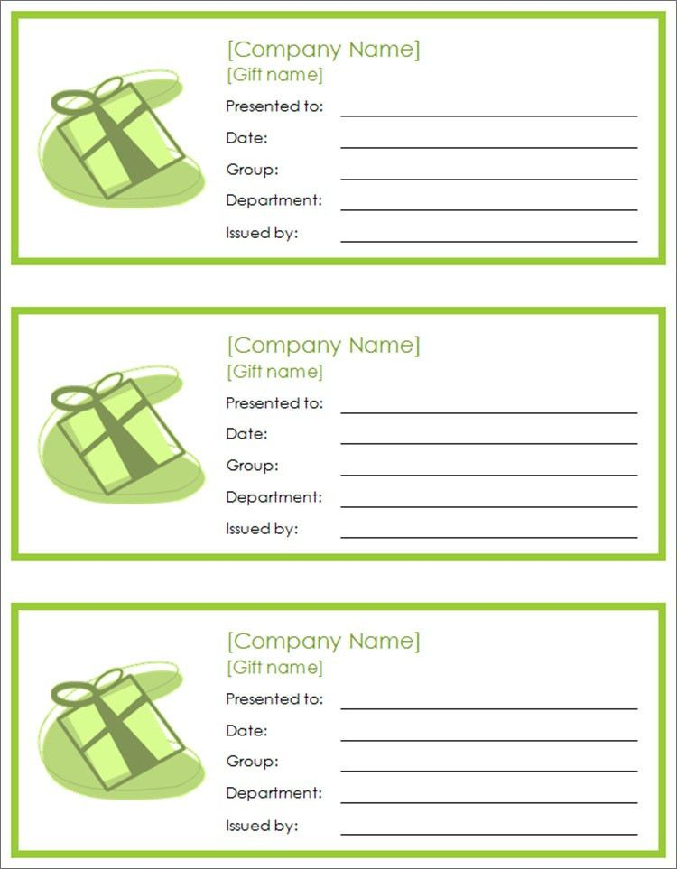 Coupon Template Free. 45 Coupon Book Templates Free PSD AI Vector ...