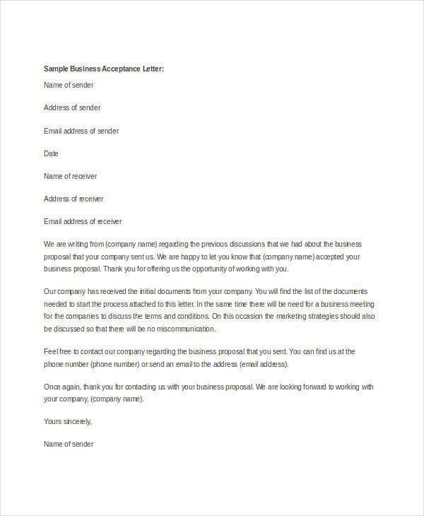 Marketing Letter Format, sample marketing cover letter entry level ...