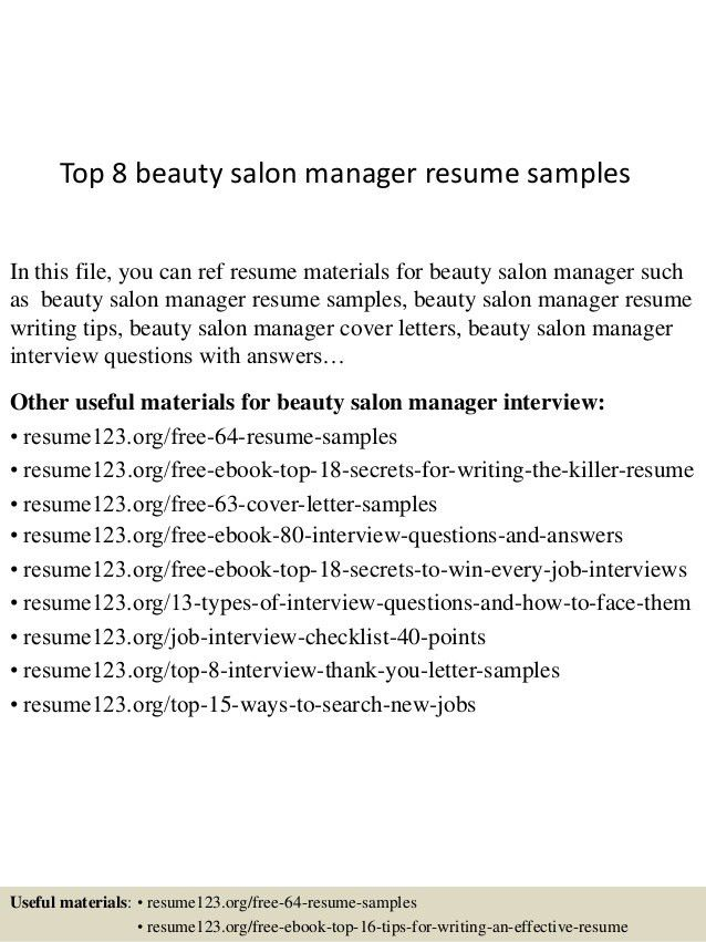 top-8-beauty-salon-manager-resume-samples-1-638.jpg?cb=1431570656