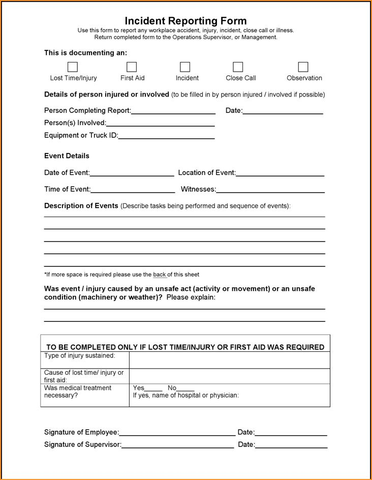 Incident Report Form.23385751.png - Questionnaire Template