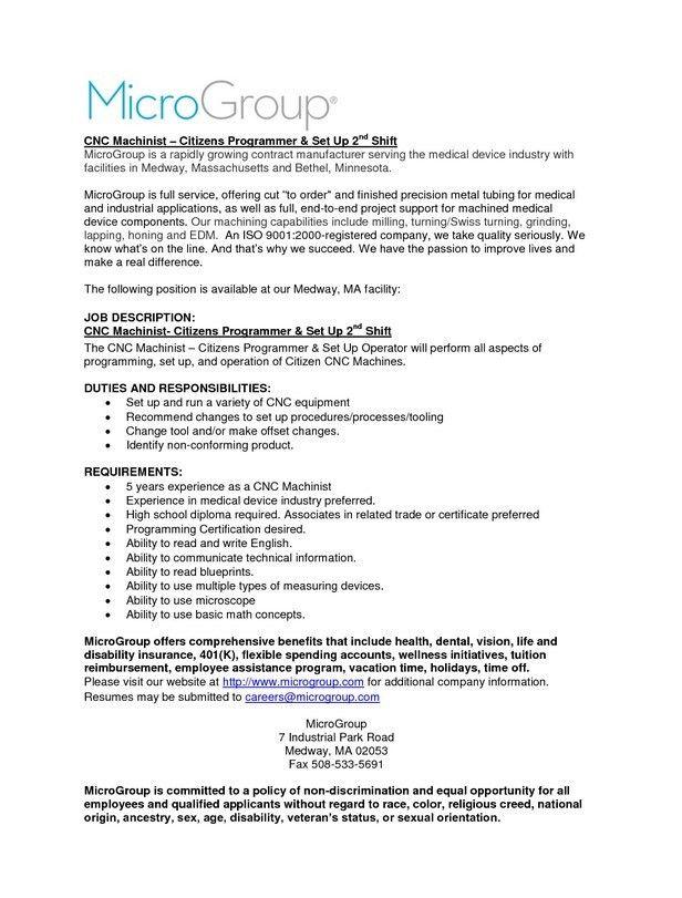 c programmer resume business system analyst resume doc www