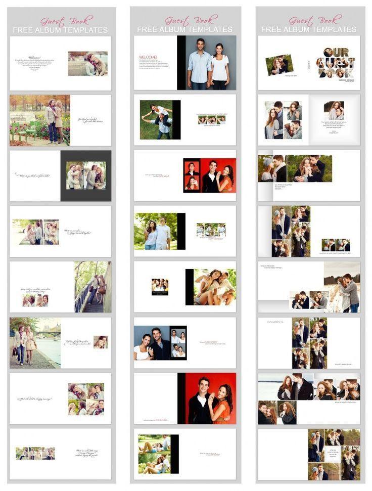 17 best {Wedding Guest Books} images on Pinterest | Wedding guest ...