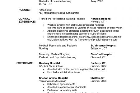 nursing resume objective nurse resume objective examples by john