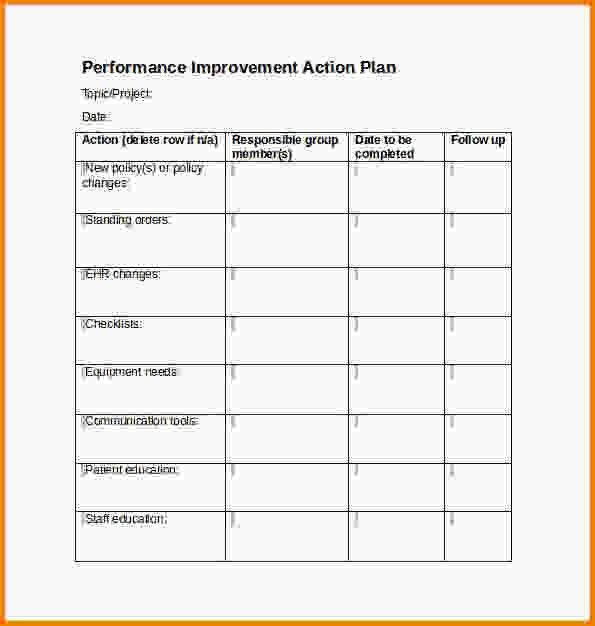 Project Plan Template Word.project Action Plan Template Word1.jpeg ...