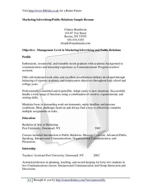 essays and letters in english cover letter dear sir dear sir or ...