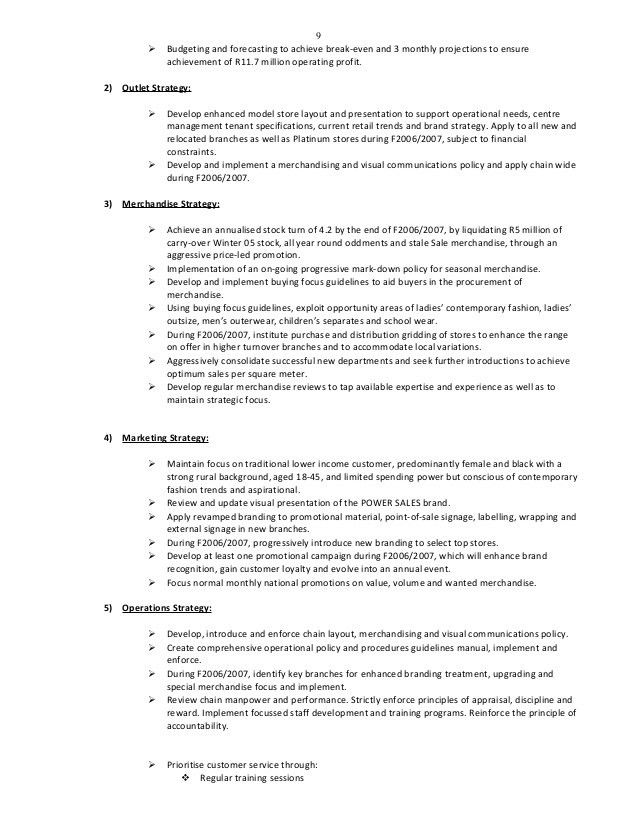 Office Template Resume Wizard - Contegri.com