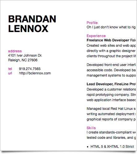 resume for apple apple resume resume examples resume template