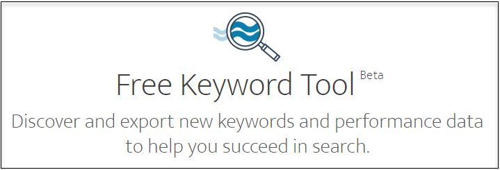 Niche Keywords: How to Find the Best Keywords for Your Niche ...
