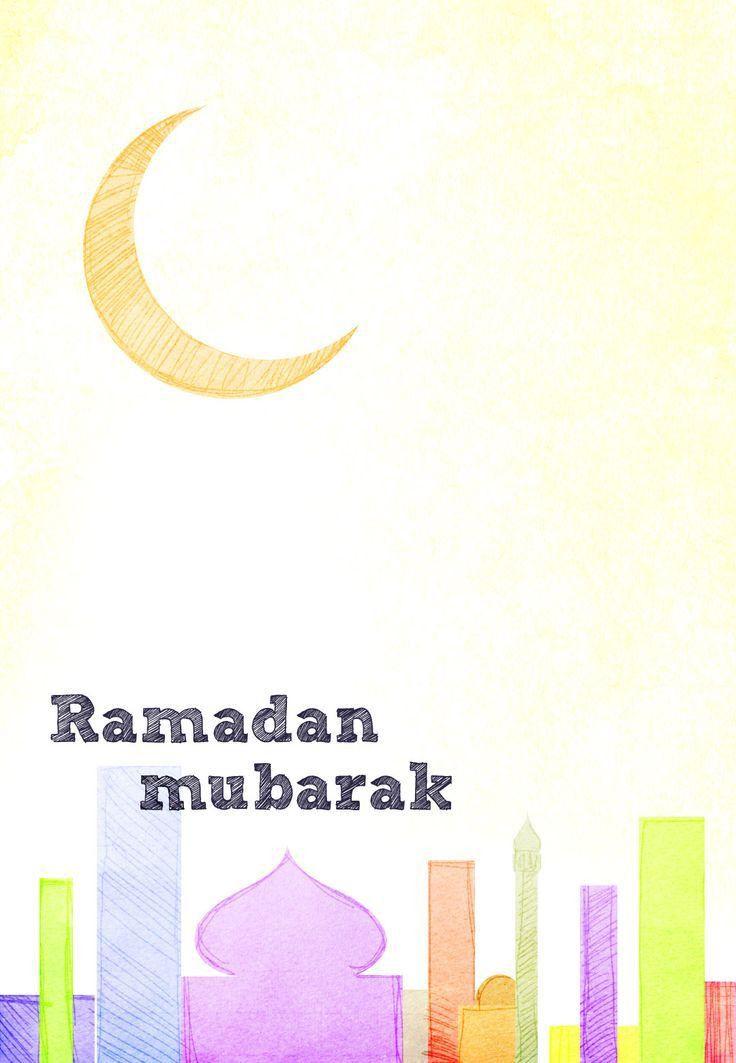 20 best Eid mubarak images on Pinterest | Eid cards, Eid mubarak ...