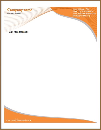 LETTERHEAD SAMPLE.letterhead Sample 16.94941.png - proposal bid sheet