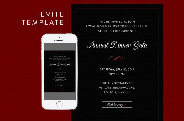 50+ Invitation Designs - JPG, PSD, AI Illustrator Download