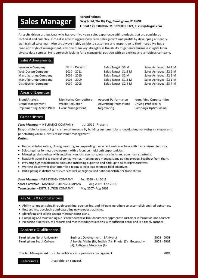 sample resume for graduate school admission sample resume 2017 ...