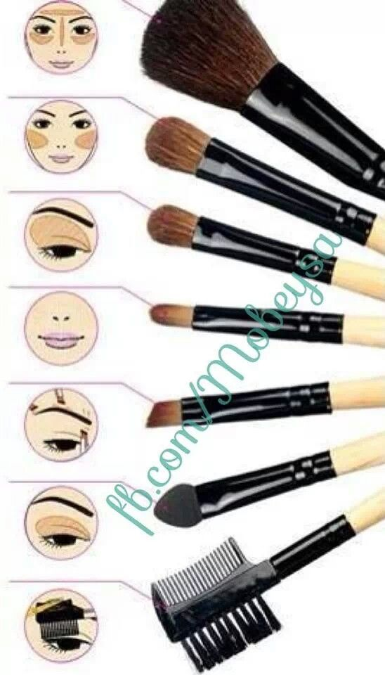 33448344c73ac4fbf4bbf7044518a234 - pinceles maquillaje mejores equipos