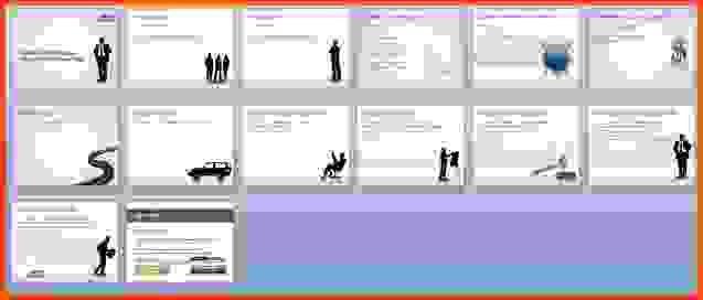 Employee Handbook Template.employee Manual Template Free.jpg ...