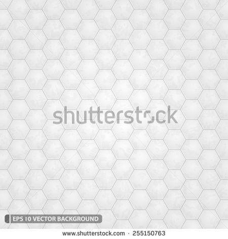 Hexagon Graph Paper. Free Worksheets : Hexagon Graph Paper Hexagon ...