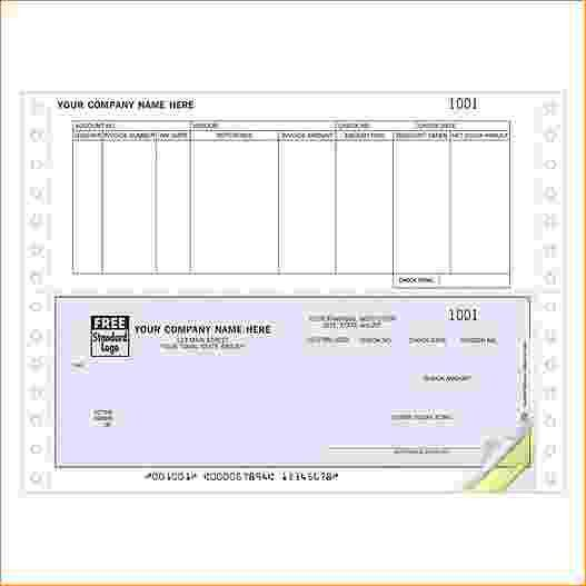 5+ Free Pay Stub | Timeline Template