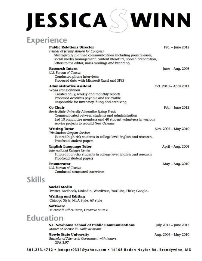 Monster Resume Examples Yoga 15 Yoga Teacher Resume Sample 10 High ...