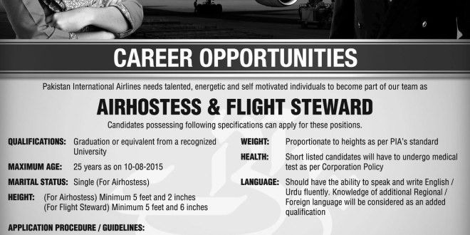cabin crew jobs. corporate flight attendant cover letter medical ...