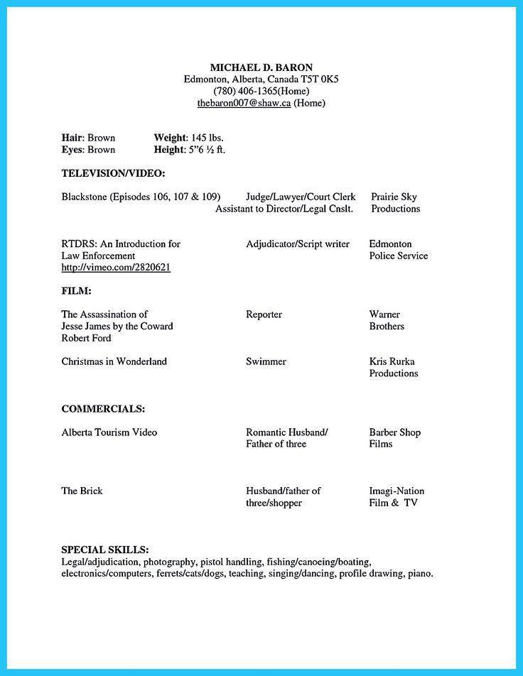 Microsoft Template Resume. 7 Free Resume Templates 7 Free Resume ...
