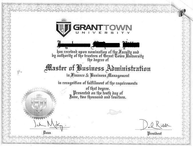 Fake Diplomas, Real Cash: Pakistani Company Axact Reaps Millions ...