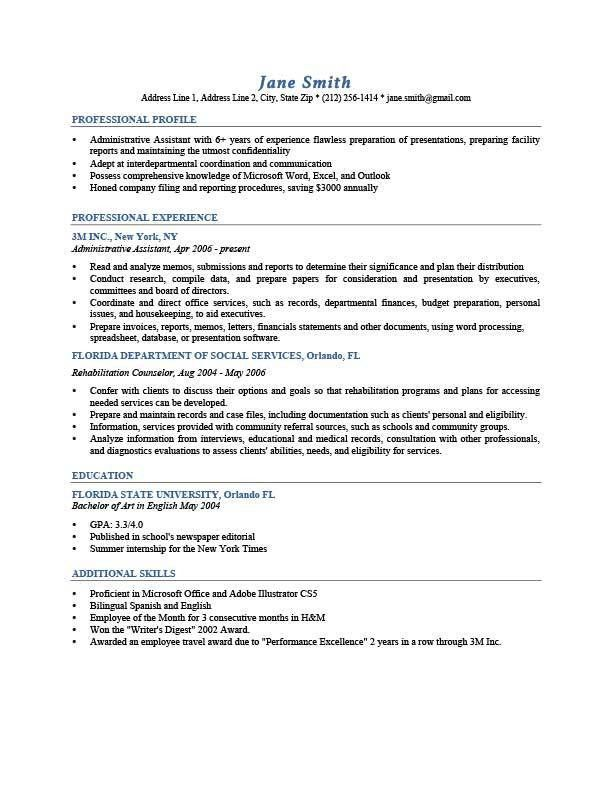 scholarship resume template teamtractemplateu0027s scholarship ...