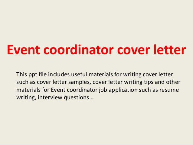 event-coordinator-cover-letter-1-638.jpg?cb=1393117659