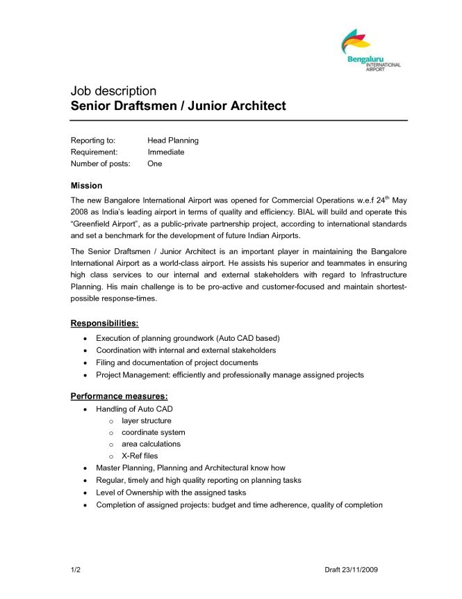 Junior Web Developer Resume - Resume Sample