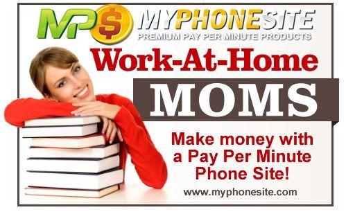 White Label Pay Per Minute Platform | Make money as a Pay Per ...