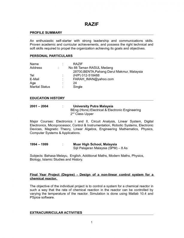 Warehouse Resumes Free. warehouse manager sample resume warehouse ...