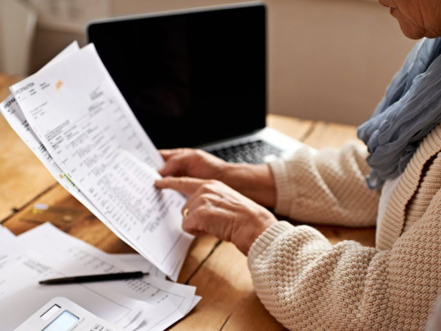 Credit Agencies To Be More Lenient In Reporting Medical Debt ...