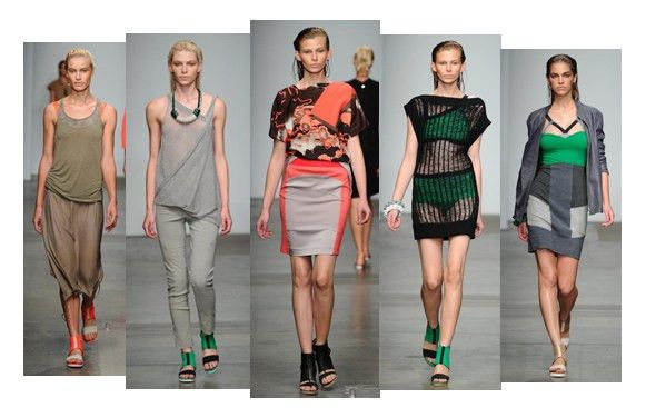 VPL is Looking for a Design Intern - Fashion School Daily, School ...