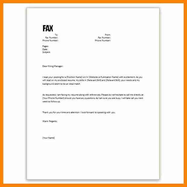 Phlebotomist Cover Letter, phlebotomist planner cover letter ...