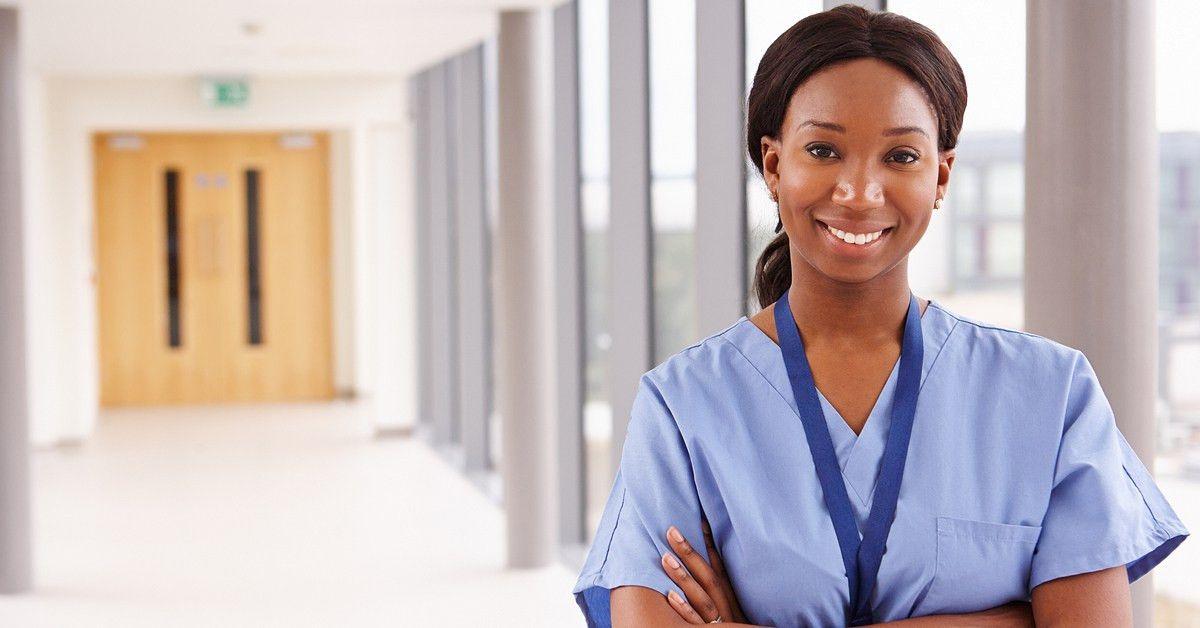 Medical Administrative Assistant Jobs | OBC Blog