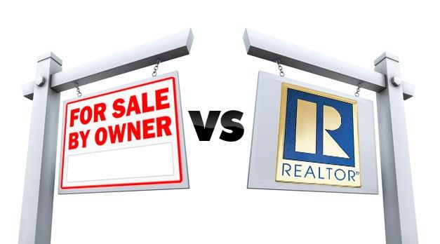 Scripts for Why FSBO Sellers should Hire Realtors - The Real ...