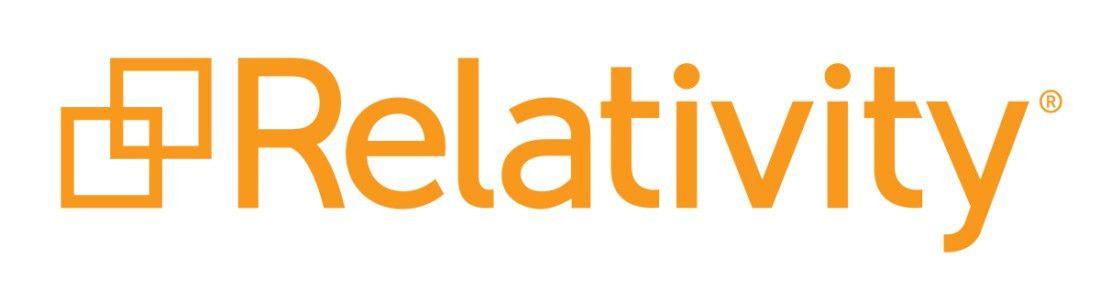 Electronic Information Management | Litigation Support ...