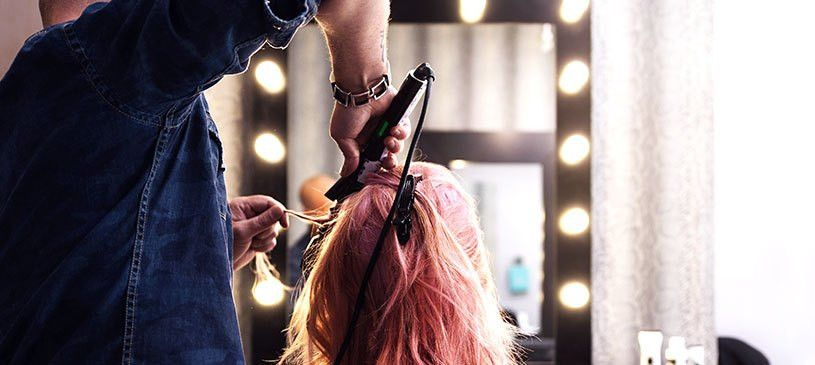 Cosmetology Job Description, Career Options and Cosmetologist Salary